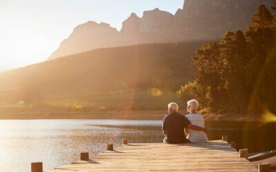 Do All Seniors Pay Taxes on Their Social Security Benefits?